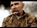 Отец солдата.HDTVRip.Xvid.AC3