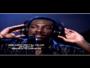 Eddie Murphy - Party All The Time (12s Album Mix)