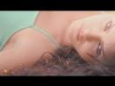 Сероб Аджемян - Будешь Ты Моя Кавказские...D,1080p 1080p.mp4