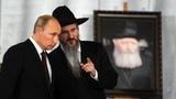 Могут ли евреи быть патриотами России