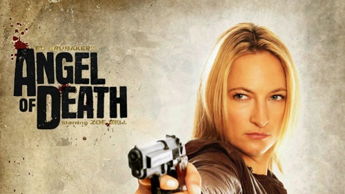 Angel Of Death In Hindi Dubbed Torrent