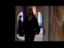 Cesare Carlotta _ Borgia 2x07