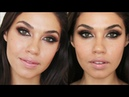 TUTORIAL | Lucy Hale VMA's Makeup | Eman