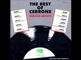 Cerrone - 01 - Love in C Minor