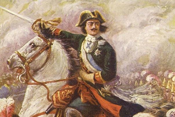 Петр I Петр I, за свои заслуги перед Россией получивший прозвище Петр Великий, фигура для российской истории не просто знаковая, а ключевая. Петр 1 создал Российскую империю, поэтому оказался