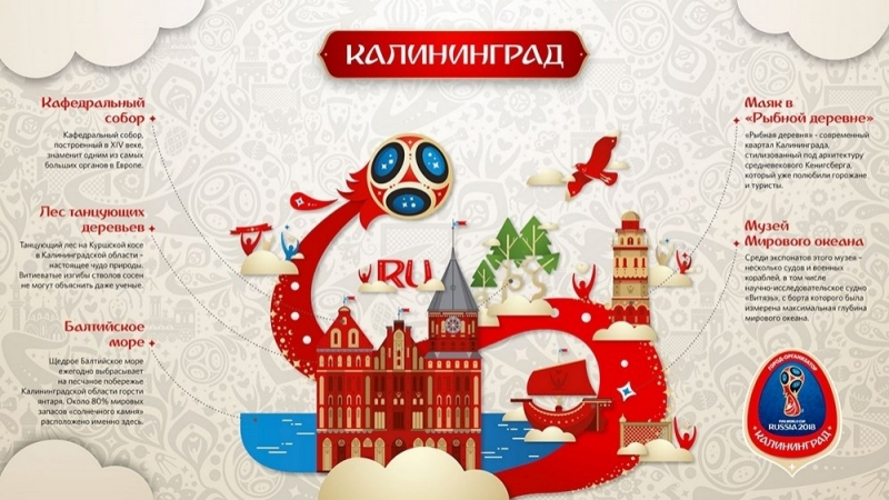 22.06.2018 FIFA World Cup Russia™ Group E Match 02