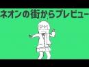 しいたけ @taichi 1t
