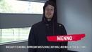 Break Advice - The Fundamentals   Backrocks with Menno