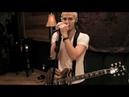 Lifehouse - Halfway Gone (Live Studio)