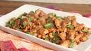 Cashew Chicken Recipe Ep 1293