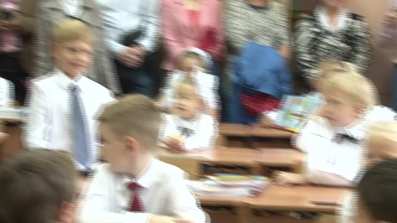 Детские праздники, фото, видео, организация 276-50-50