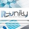 R-Unity.com