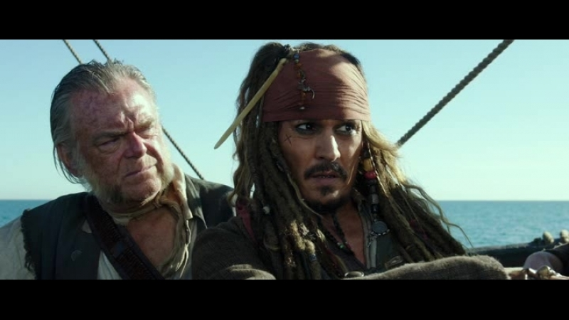 Pirates.of.the.Caribbean.Dead.Men.Tell.No.Tales.2017.D.HDRip.14OOMBp_KOSHARA