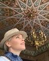 Elizabeth Banks on Instagram Im directing a new @CharliesAngels movie