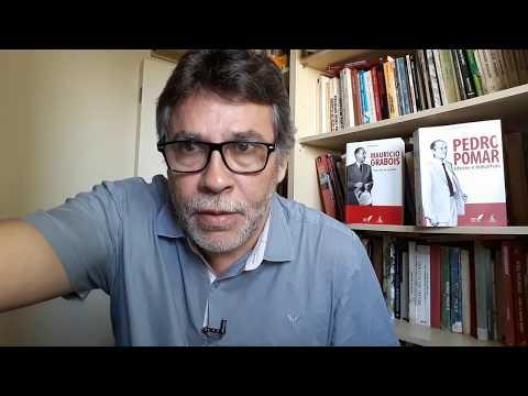 Crise na Argentina é uma antecipação do projeto anti-Lula dos golpistas