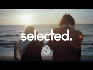 TWO LANES - Long Way Home (Jetique Remix)