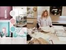 Тренды 2018 в дизайне интерьера Модные тенденции цвета материалы Доброразборы