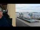 Гидросамолет в Лаппеенранта