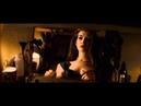 Batman: O Cavaleiro das Trevas Ressurge - Trailer 2 (dublado) [HD]