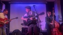 The Beatleggers - Stray Cat Strut