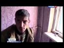 Гиви и Абхаз Донецкий аэропорт штурм Givi and Abkhaz Donetsk airport ass