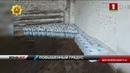 10 12 Зона Х Задержан бобруйчанин перевозил 18 канистр спирта и 300 бутылок безакцизной водки