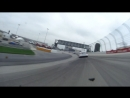 #3 - Austin Dillon - Onboard - Dover - Round 11 - 2018 Monster Energy NASCAR Cup Series