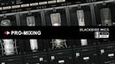 Обзор Slate Digital VMS Blackbird Mics Арам Киракосян