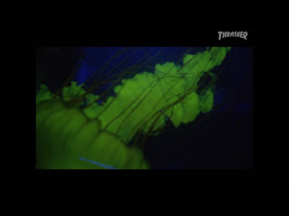 Atlantic drift - episode 9 - athens
