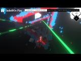 Music Racer & Like It Or Not FNAF 6 SONG ( Instrumental Version ) - IndieBOo Play