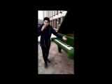 ебашу на флейте