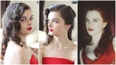 Satine (Moulin Rouge!) | Tutorial | Beauty Beacons of Fiction