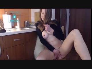 dirtysecretgirl1-2019-01-12-0-chaturbate-web-cam-solo-pov-toys-dildo-sex-porn-приват-секс-порно-вирт-скайп-мастурбирует-кончает