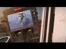 [v-s.mobi]Crazy Frog - Axel F.mp4