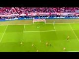 adidas football. Реал Мадрид - победитель Лиги Чемпионов 2018