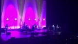 LMDC Tour Costa Mesa - Teenage Dream