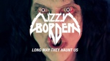 Lizzy Borden - Long May They Haunt Us (2018)