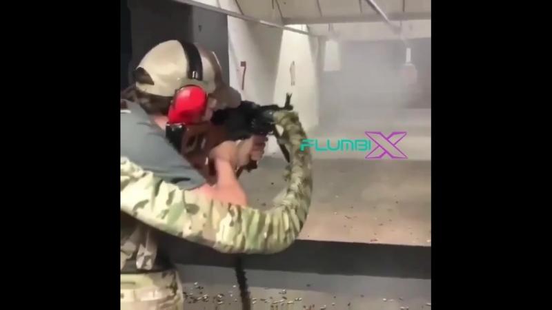 Sv infinite ammo чит команда на бесконечные патроны