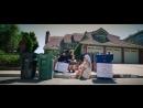 Shprot Ft. Tigran Zhamkochyan Lazzaro - Hetd Kgam Official Video