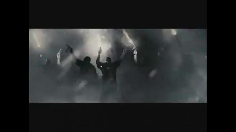 Мститель The Spirit 2008 2 трейлер
