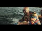 Massari ft. Afrojack, Beenie Man - Tune In
