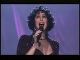 Cher Tougher Than The Rest (Bruce Springsteen Cover Live, 1990) ('Live at the Mirage')