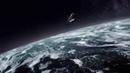 Невероятный фильм про космос HD 2018