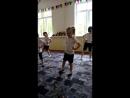 Открытый урок в детском саду 12 Педагог Дурницына Анастасия Сергеевна