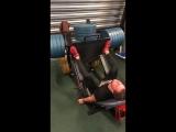 350 кг