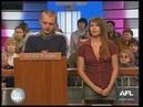 Час суда с Павлом Астаховым (РЕН ТВ, 08.04.2008)