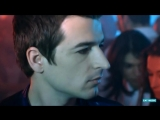 DJ.Layla.feat.Dee.Dee.City.Of.Sleeping.Hearts.2010.XviD.HDTVRip.boss89 - копия