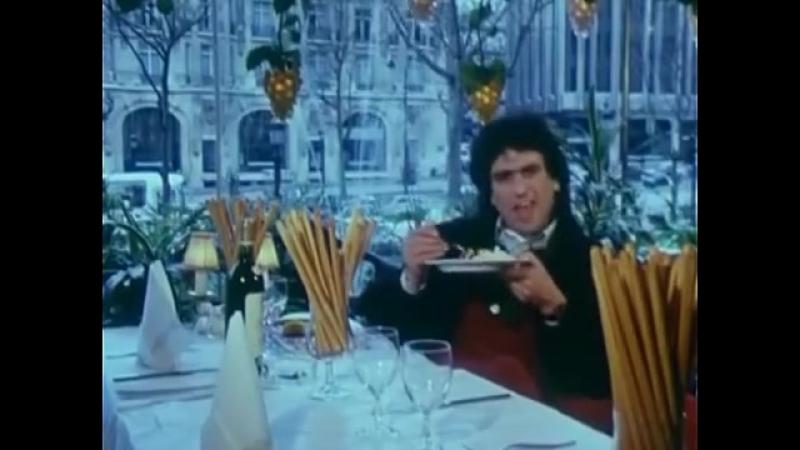 Тото Кутуньо L'italiano Лашате ми кантаре