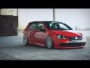 MikeCrawatPhotography_ VW Golf Mk5 _ Cast13 Alloy Wheels _ Mod.it
