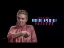 2018 › Интервью › Ванесса для «wizardradiomedia»